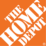 Home Depot Shipvine